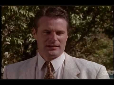 Ill Lead You Home - an Angel of Death Tribute - YouTube IN MEMORY OF JOHN DYE IN TOUCHED BY AN ANGEL SERIES