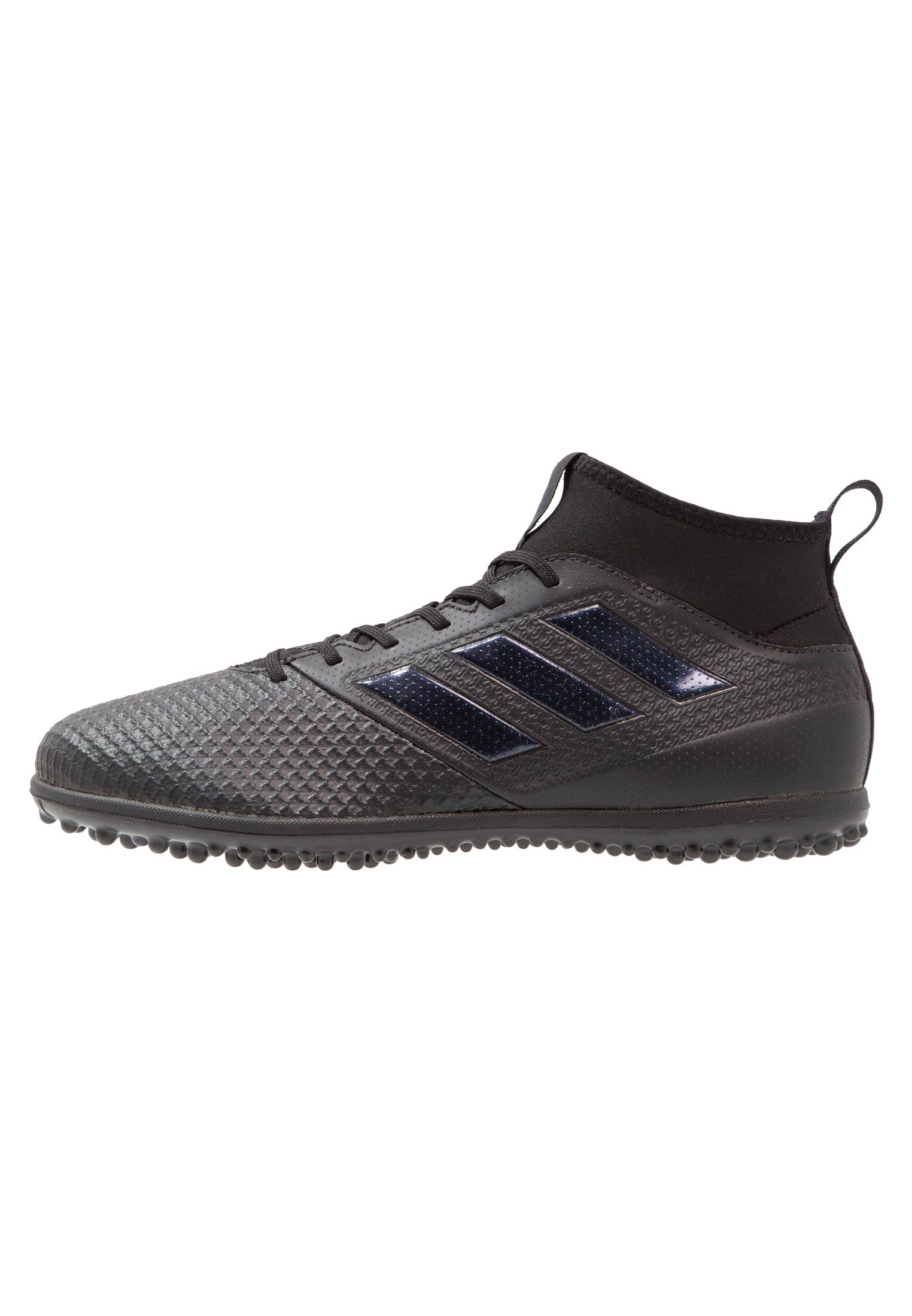 newest a139b 3e14d adidas Performance ACE TANGO 17.3 TF - Astro turf trainers ...