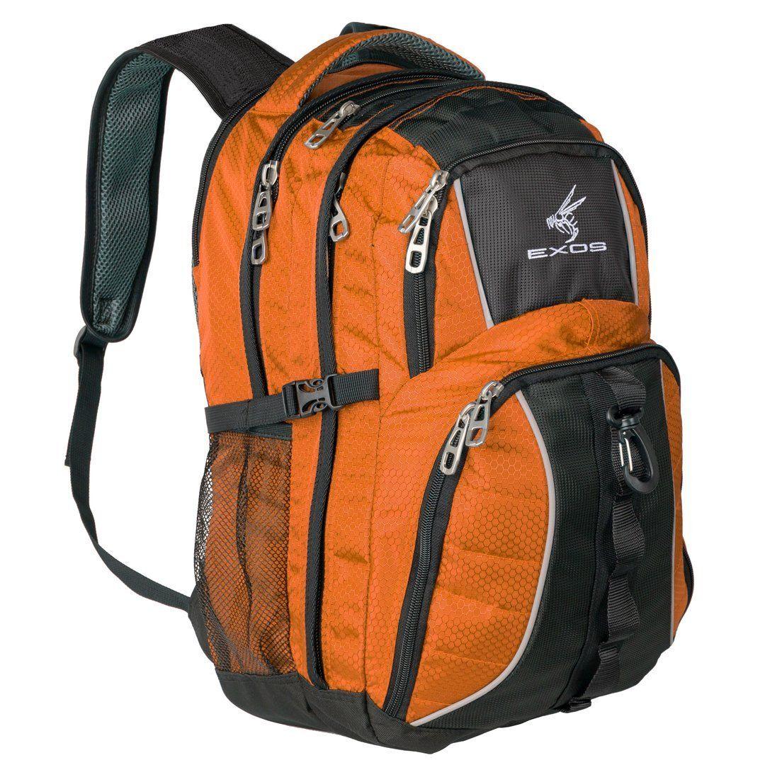 e9d51dd03d Alaska travel backpacks for men images Best travel backpack 2017 best  travel backpack 2018 backpack jpg