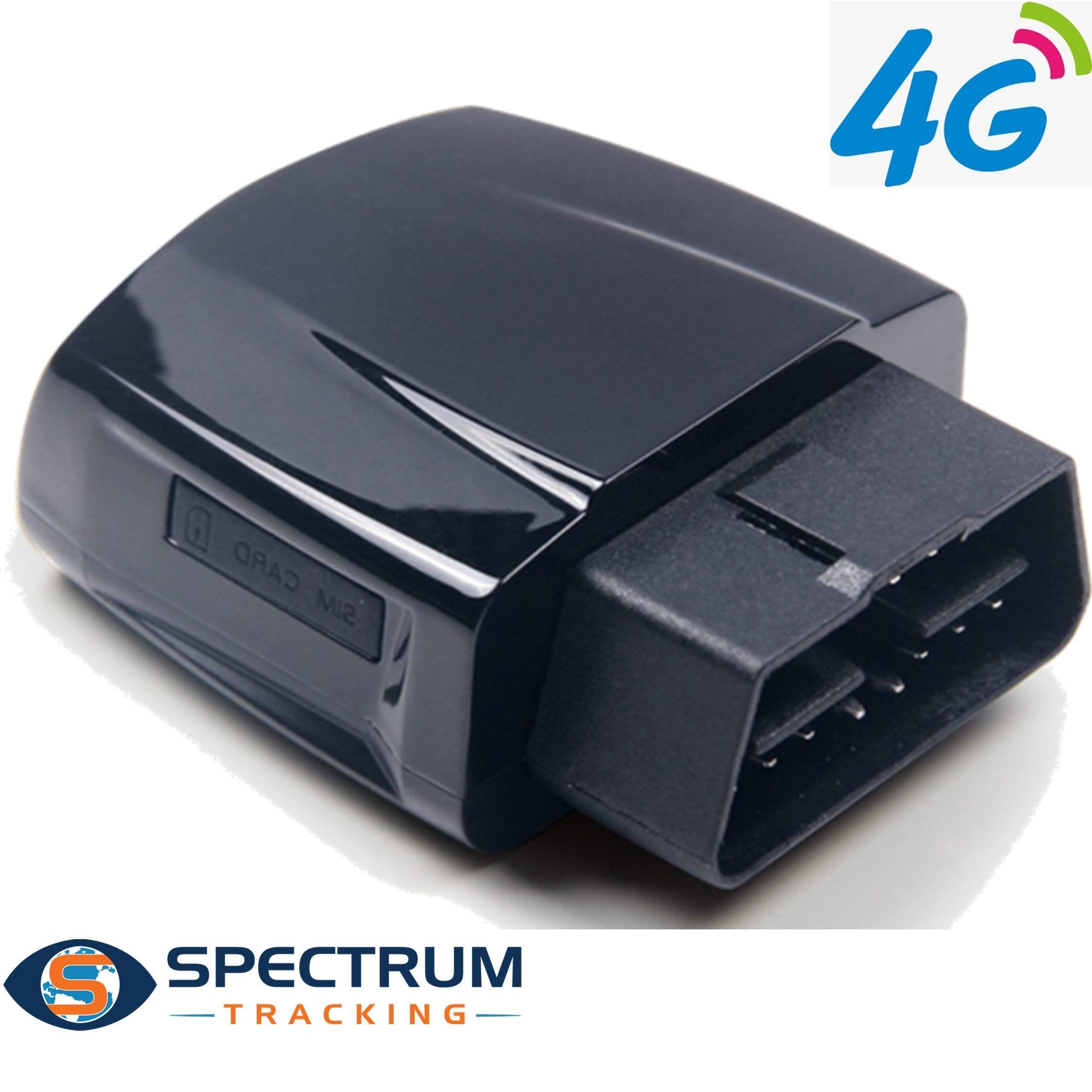 verizon 4g sim card replacement