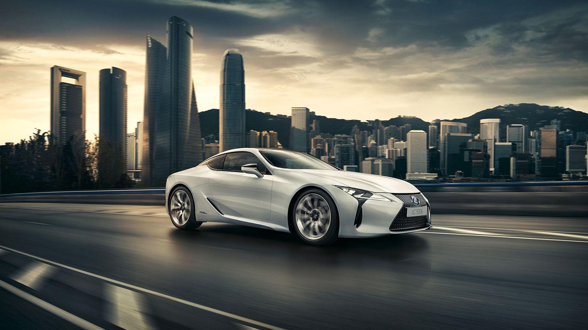2017 Lexus LC 500h gallery 007 Lexus, Lexus lc, Instagram