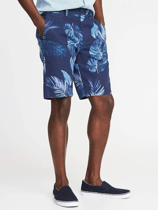 76c0d465272 Slim Ultimate Built-In Flex Shorts for Men - 10-inch inseam in 2018 ...
