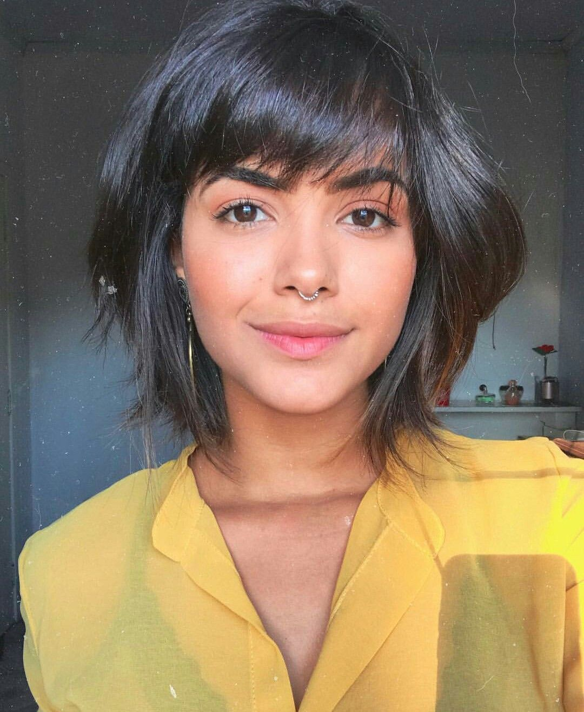 Pin by felicity hooper on hair pinterest hair short hair styles