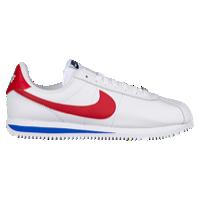 on sale e90a9 f1840 Nike Cortez - Men s - White Varsity Royal Varsity Red