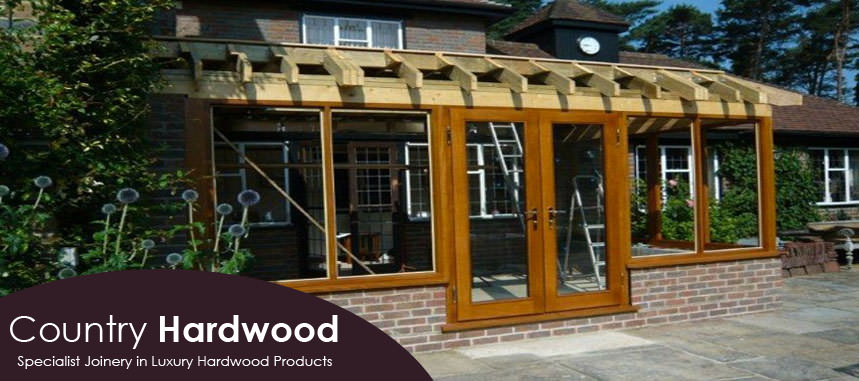 Best Wooden Conservatory Designs Google Search With Images Conservatory Design Diy 400 x 300