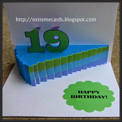 Cake slice pop up card free paper craft template download http cake slice pop up card free paper craft template download http bookmarktalkfo Gallery