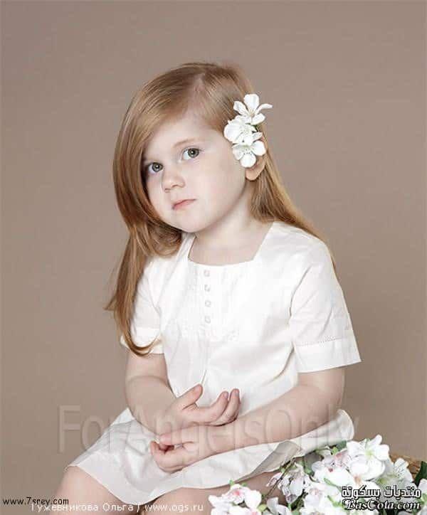 صور اطفال حلوين صور بيبي زى العسل صور بنات اطفال صغار Cute Kids Photos Flower Girl Dresses Kids