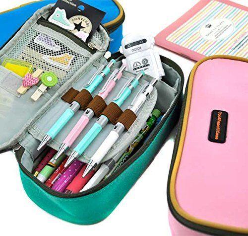 Modern Classroom Supplies ~ Cool school supplies that every girl needs study blr
