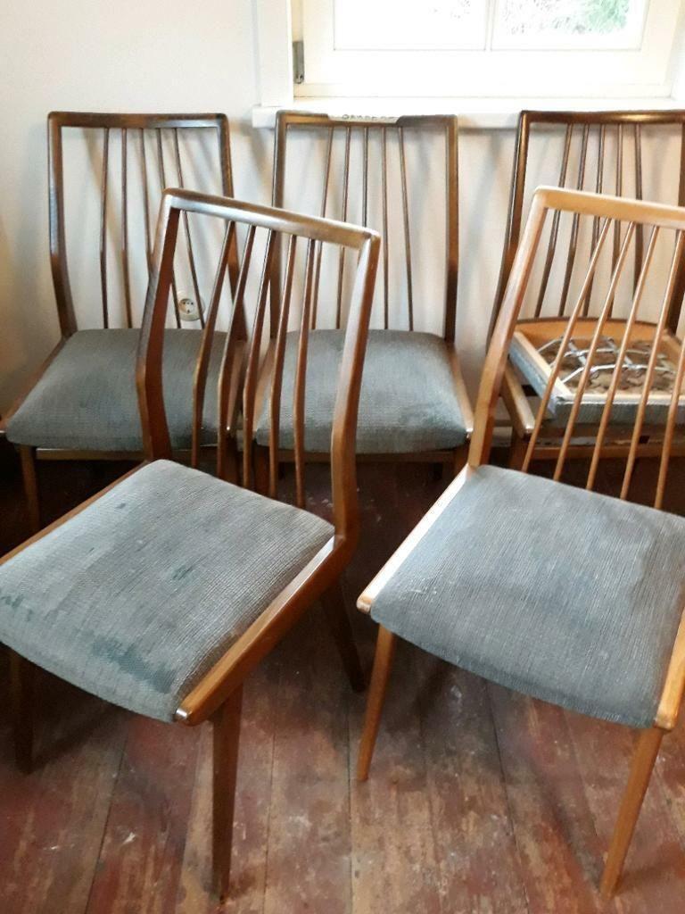 Interior Bauhaus Livingroom Esszimmer Mobel Kunst Und Antiquitaten Gebraucht Kaufen Ebay Kleinanzeigen Bauhaus Mobel Esszimmer Mobel Zuhause