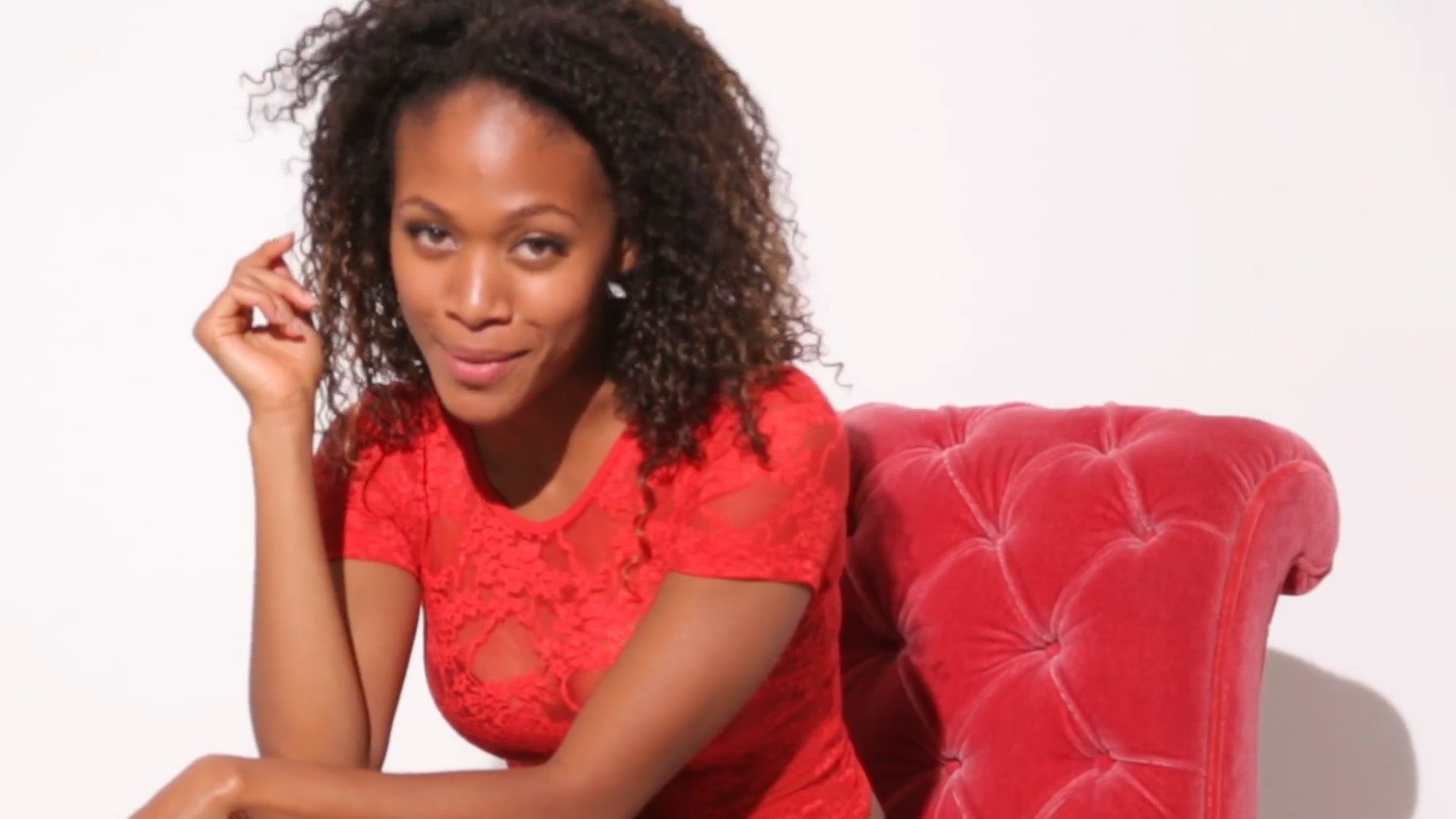 nicole beharie leftnicole beharie instagram, nicole beharie gif, nicole beharie youtube, nicole beharie left, nicole beharie movies, nicole beharie tumblr, nicole beharie leaves sleepy hollow, nicole beharie photo, nicole beharie sleepy hollow, nicole beharie wiki, nicole beharie, nicole beharie boyfriend, nicole beharie and tom mison, nicole beharie twitter, nicole beharie esquire, nicole beharie wikipedia