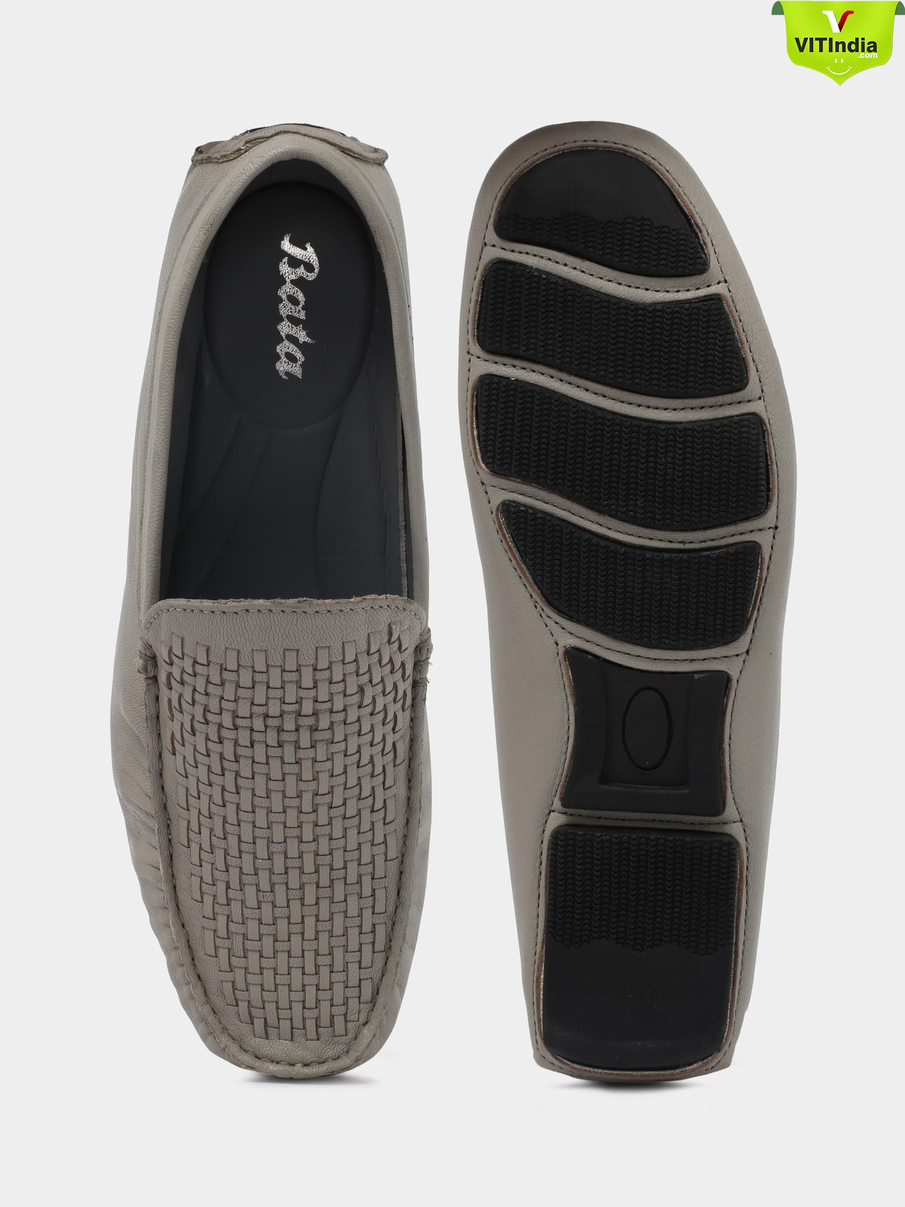 103b3b239de6b BATA MEN GREY Loafers in Madurai only at vales international trade. For  more details kindly