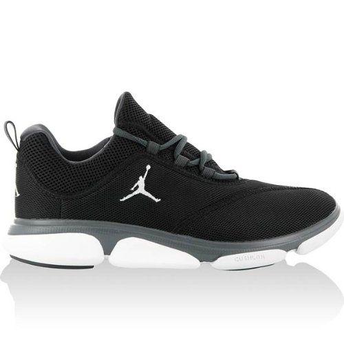 jordan cushlon shoes