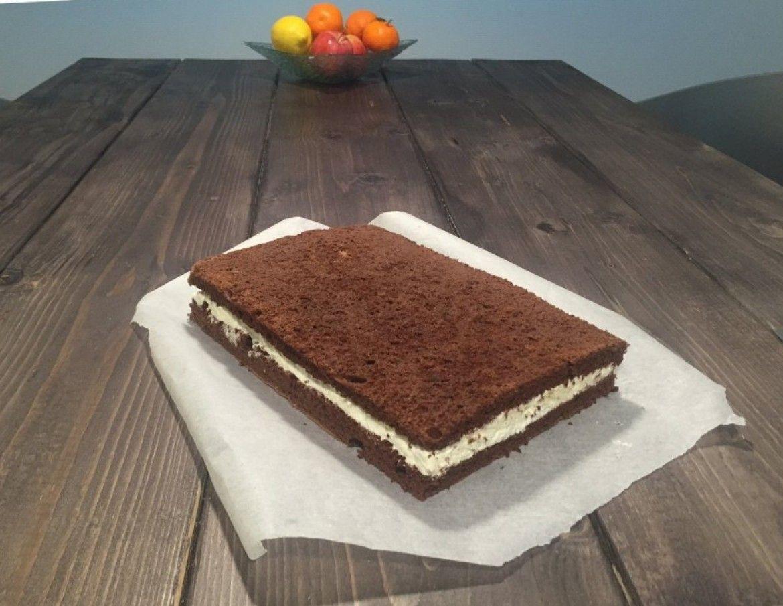 danske cam piger chokoladesovs blomsterberg