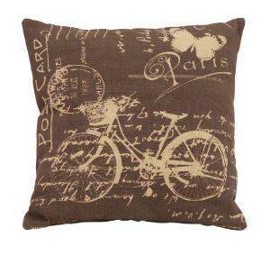 Velo http://findgoodstoday.com/bikes