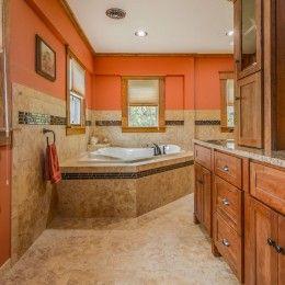 Beautiful Bathrooms Designs Gallery La Crosse Wi Bathroom Design Gallery Beautiful Bathroom Designs Bathrooms Remodel