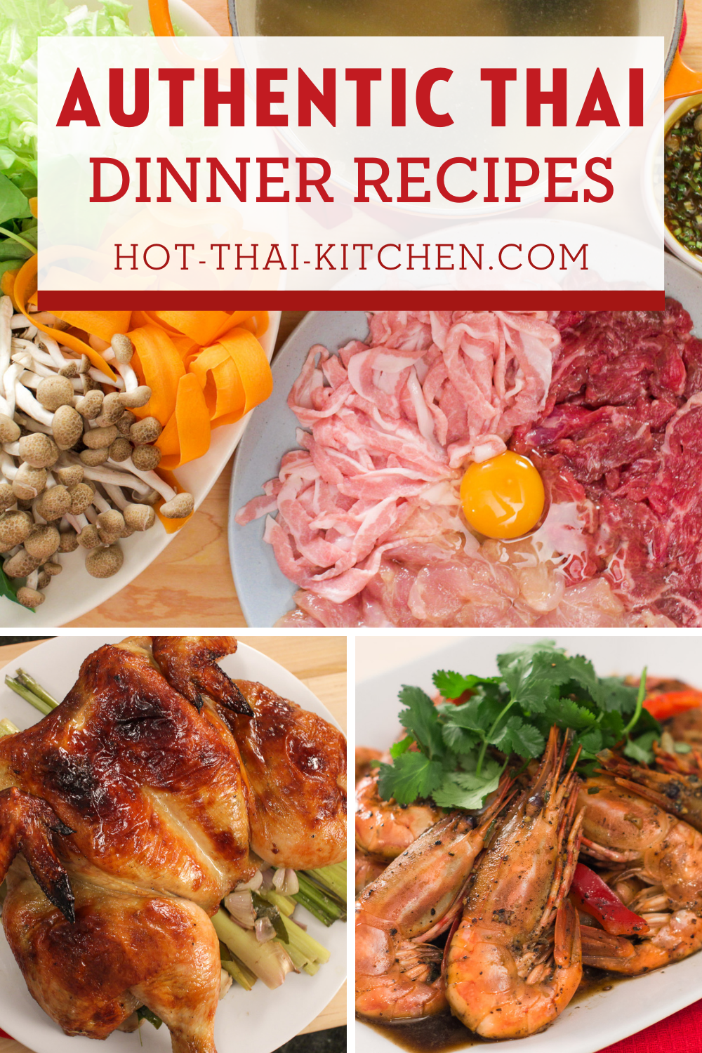 580 Pai S Kitchen Recipe And Videos In 2021 Recipes International Recipes Kitchen Recipes