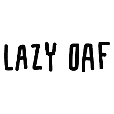 logo of brand lazy oaf - Google Search logo of brand