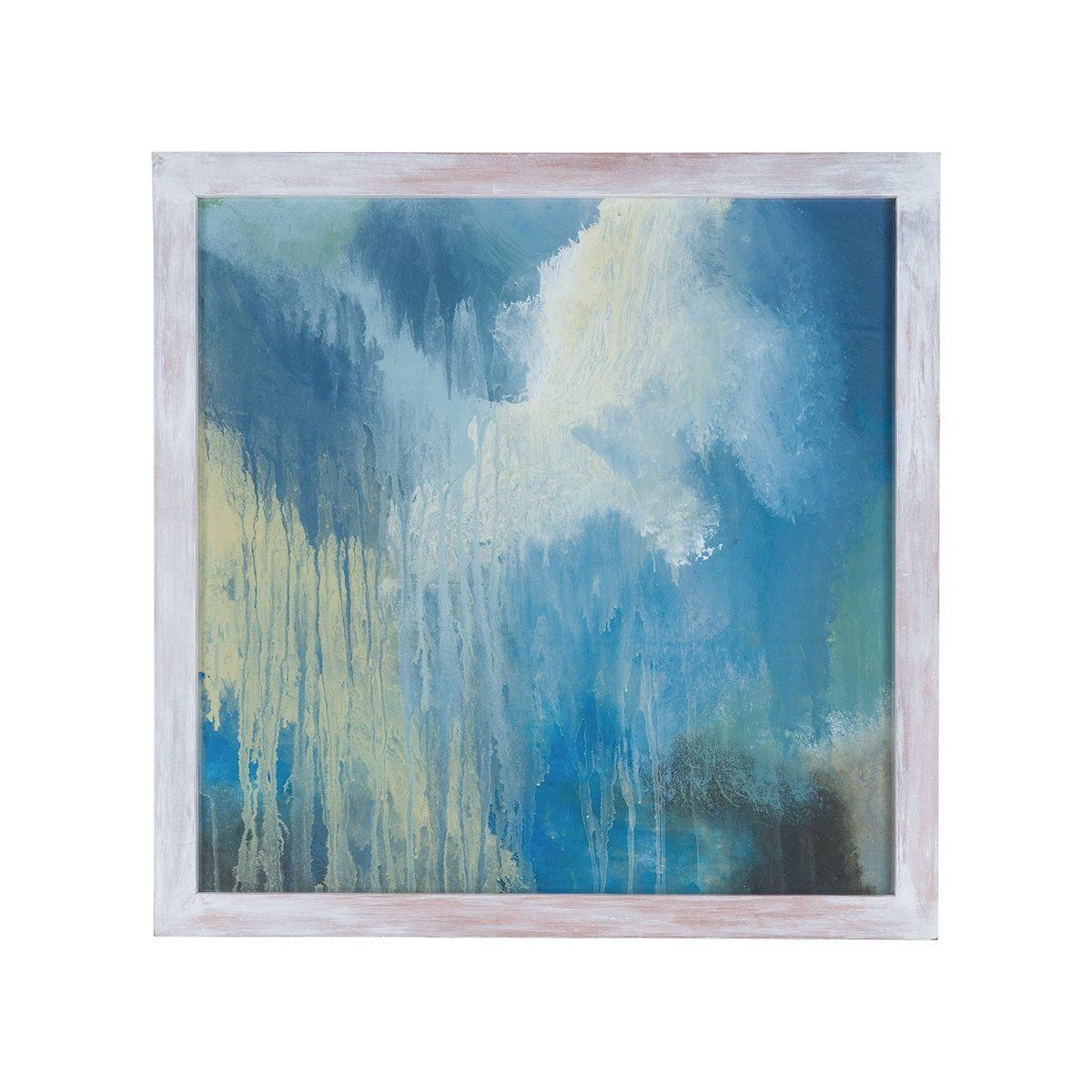 Blue skies two by dimond home products