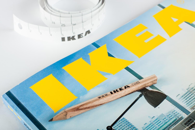 10 Ikea Hacks From Reddit That Ll Inspire Your Own Creativity Ikea Hack Ikea Best Ikea