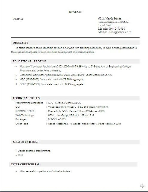 bio is beautiful free download Sample Template Excellent
