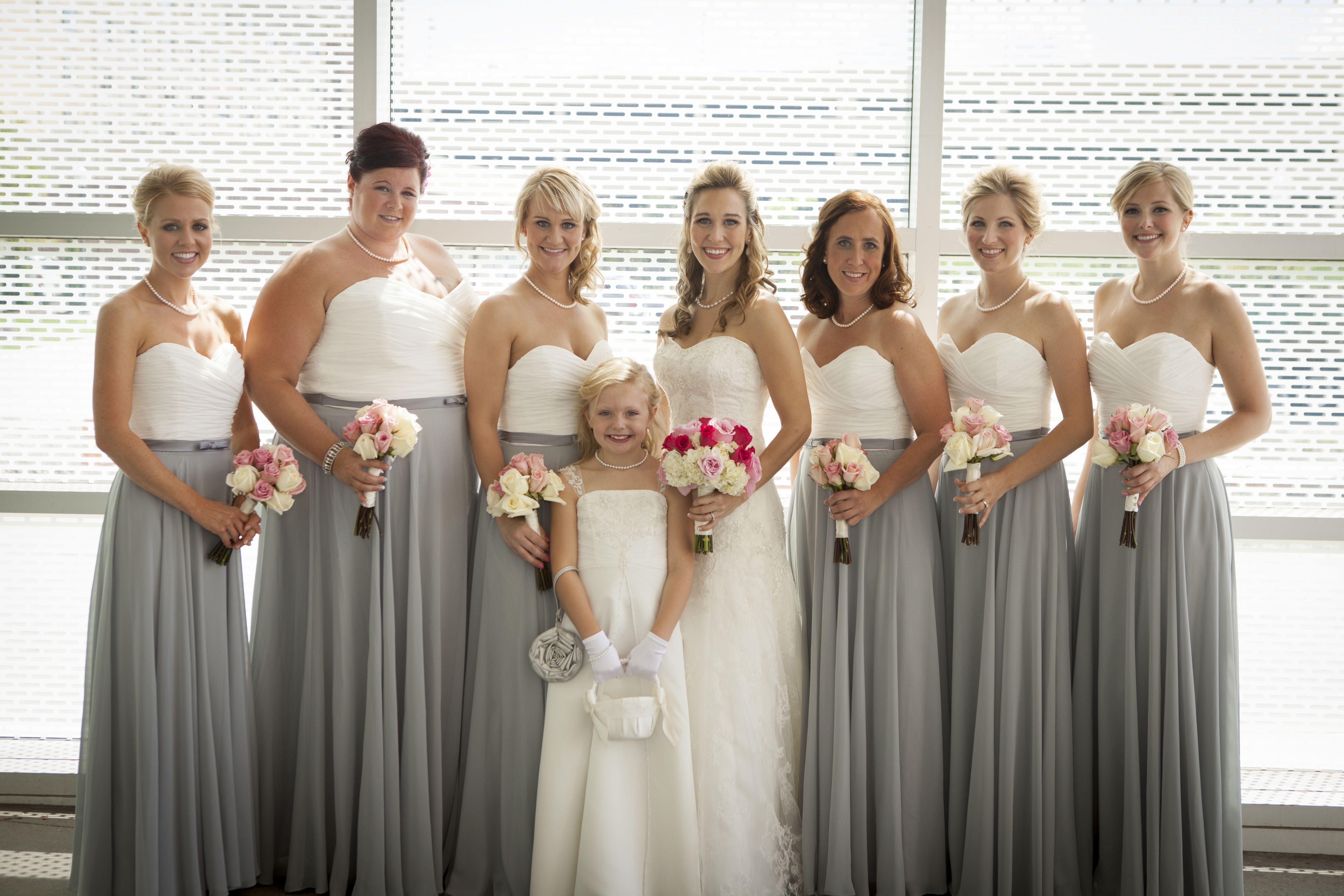 4f9f21324da561d99fb9f9fcb3719ab4 Jpg 5616 3744 Sweetheart Bridesmaids Dresses Cream Bridesmaid Dresses Sweetheart Prom Dresses Long