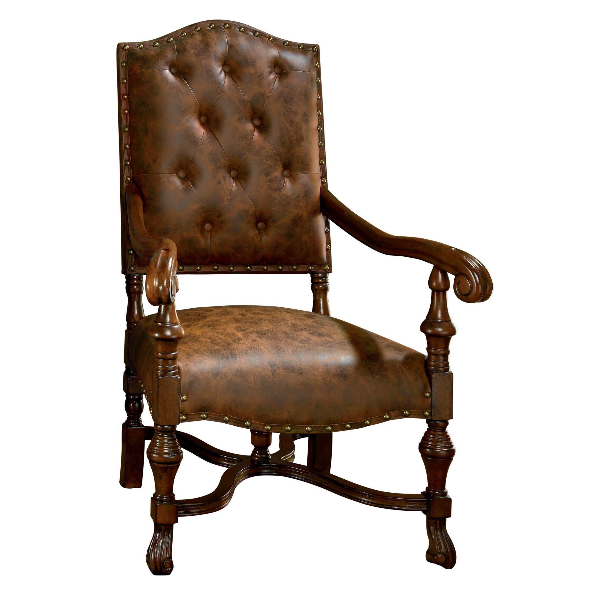 chaise en espagnol interesting finest decoration chaises design pas chere chaise design pas. Black Bedroom Furniture Sets. Home Design Ideas