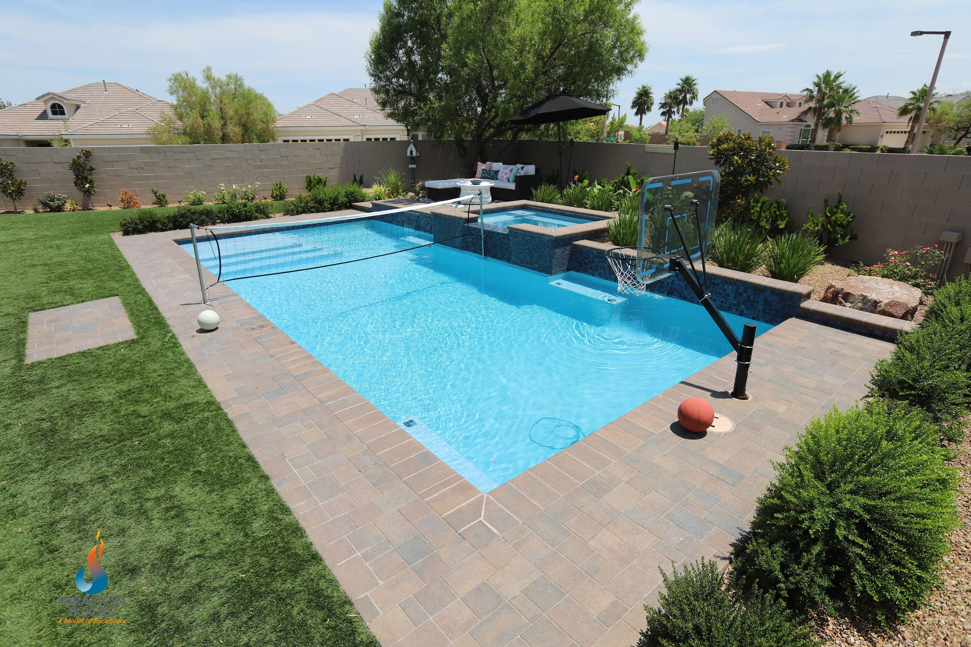 Sport Pool Pools Backyard Inground Sport Pool Lap Pools Backyard