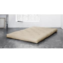 Photo of Futon mattresses