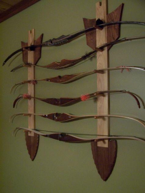 Northern Lights Archery