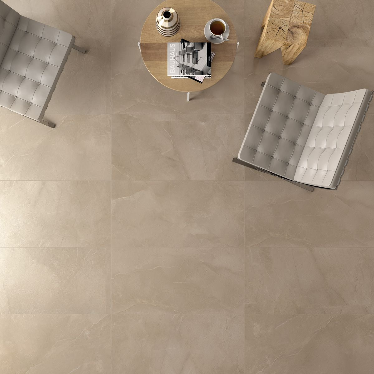 Pavimento sensi abkemozioni sahara cream sabl 60x120 cm pavimento sensi abkemozioni sahara cream sabl 60x120 cm ceramic tiles floor dailygadgetfo Images