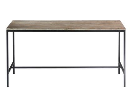 table haute maison du monde 501391 shopping diner en. Black Bedroom Furniture Sets. Home Design Ideas