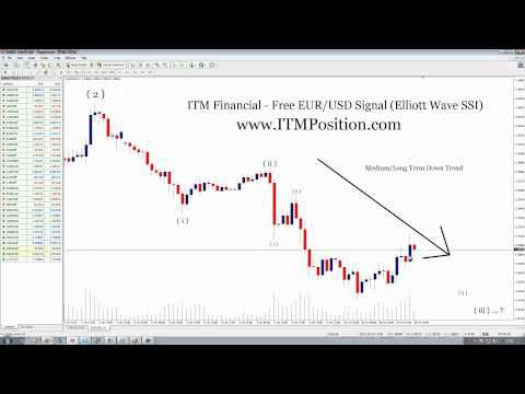 Social trading forex signals