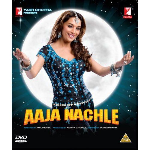 aaja nachle full movie watch online free english subtitle