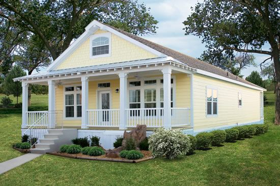 Manufactured Homes Cost Prepossessing Sitebuilt Home Prices Soar Affordability Gap Widens Read Http . Decorating Inspiration