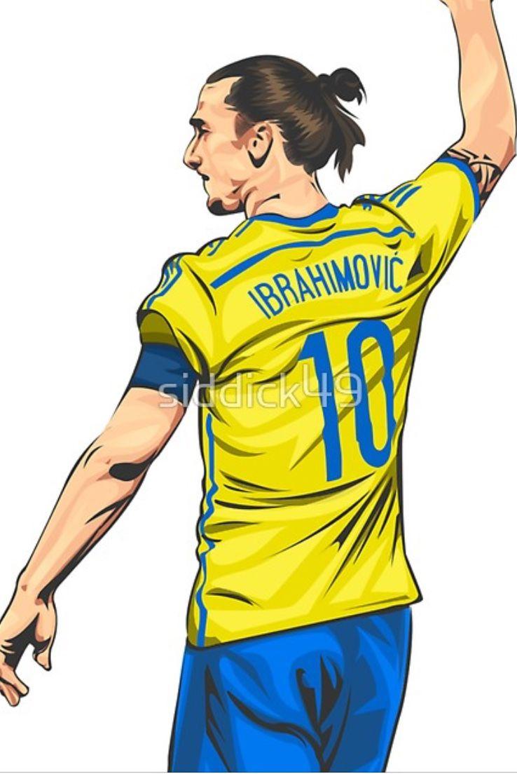 Pin De Alexis Em Football Illustration Futebol E Futebol Arte