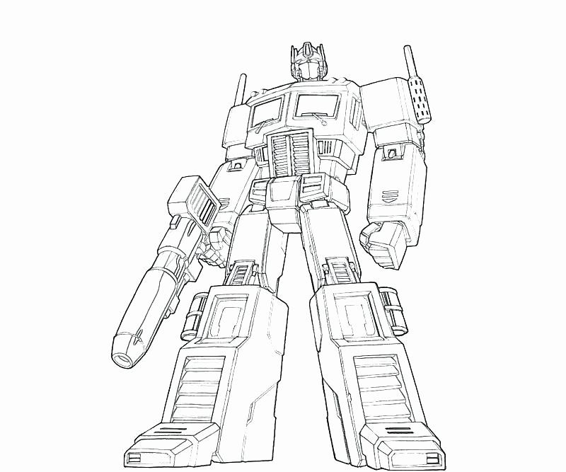 Angry Birds Transformers Coloring Page New Transformers Angry Birds Coloring Pages At Getcoloring In 2020 Transformers Coloring Pages Bee Coloring Pages Coloring Books