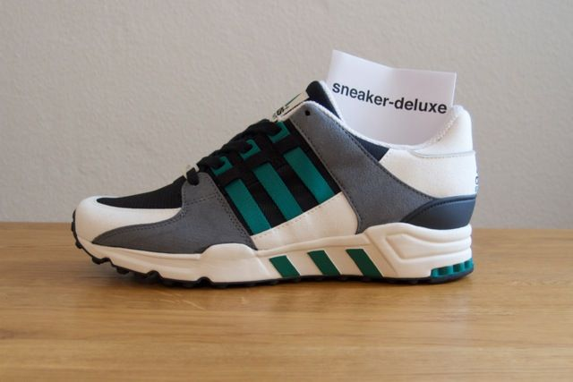 Adidas Eqt Running Support Ebay
