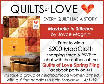 Quilts Of Love A Sky Without Stars Kindle Fire Hdx Giveaway