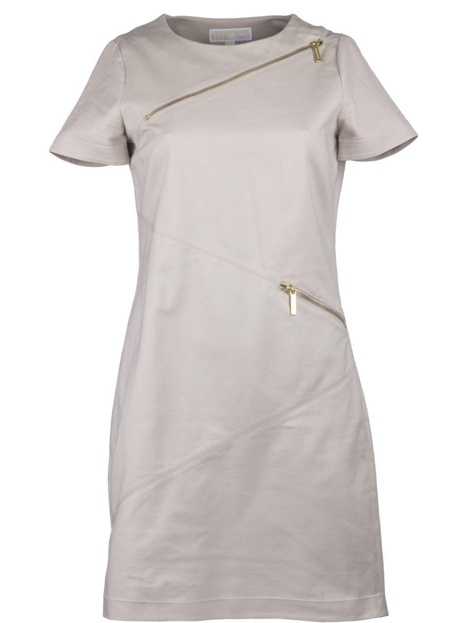 Dress #Michael #Kors http://www.deruilhoekonline.nl/