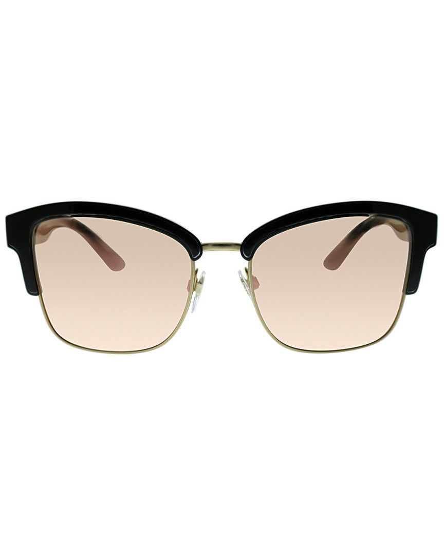 3108f13c5800 Burberry Women s Square 54mm Sunglasses  Women