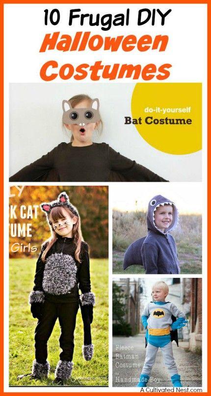 10 frugal diy halloween costumes diy halloween frugal and 10 frugal diy halloween costumes diy halloween frugal and halloween costumes solutioingenieria Image collections