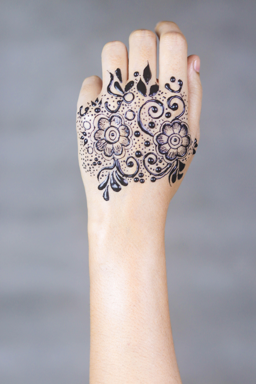 Mehndidesign Mehndi Mehenditrainingcenter Mehandi Design Tattoo Arabic Mehndi Design Henn Henna Designs Hand Mehndi Designs For Hands Latest Mehndi Designs