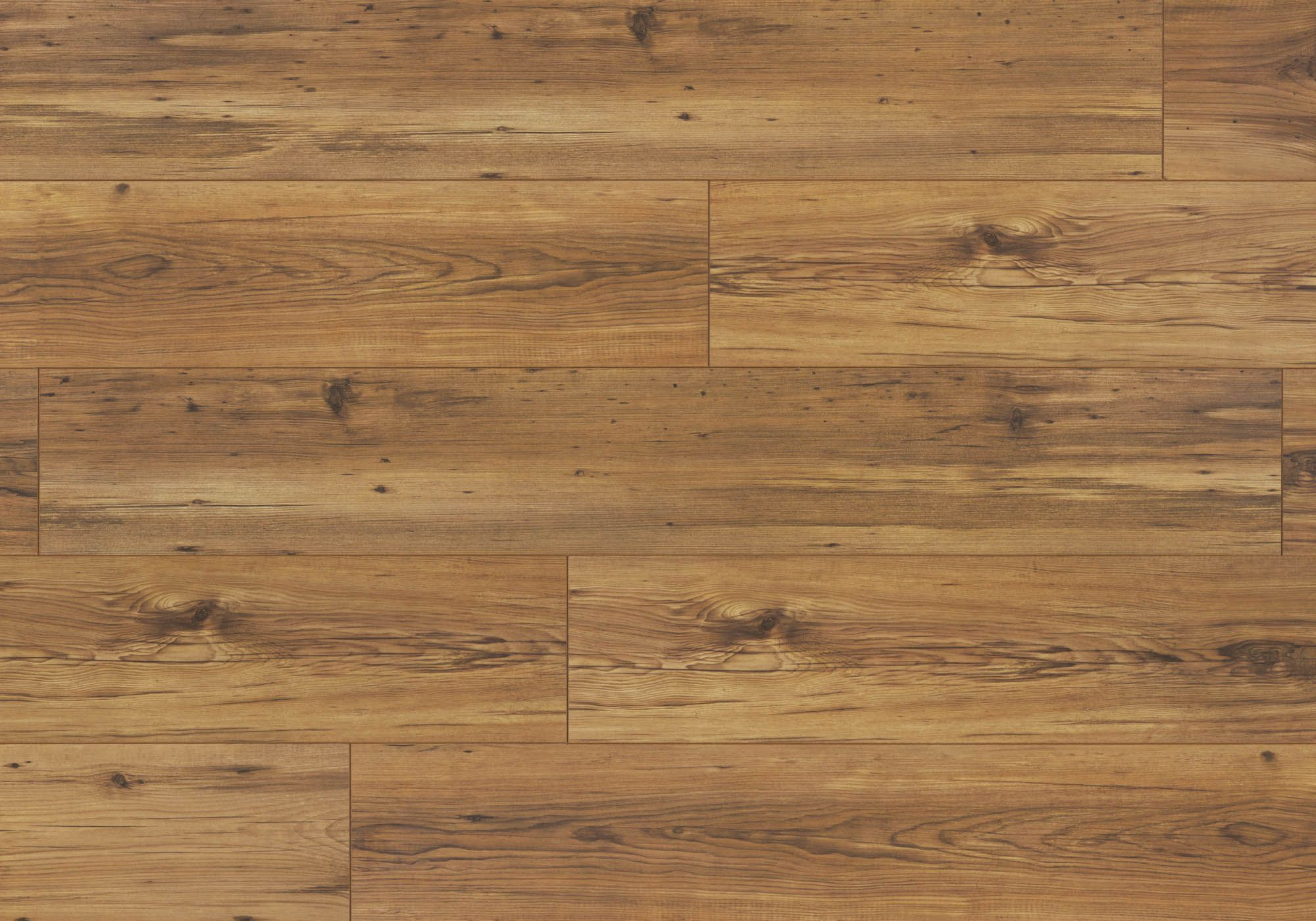 Saratoga Pine Solido Visionscollection 32818 Saratoga Pine Offers A Rich Warm Pine Look With A Realistic Wood Grain Wood Grain Texture Wood Laminate Warm Wood