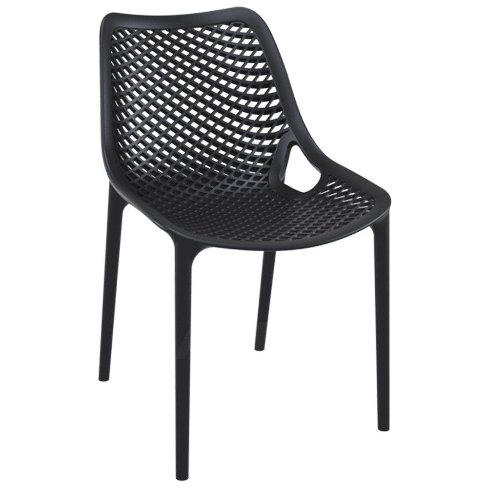 Uses Of The Plastic Outdoor Chairs In 2020 With Images Outdoor