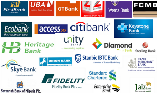 Today We Will List All Available Ussd Codes For Topping Up Your Mobile Phone Airtime From All Nigerian Banks T Banking Services Mobile Banking Commercial Bank