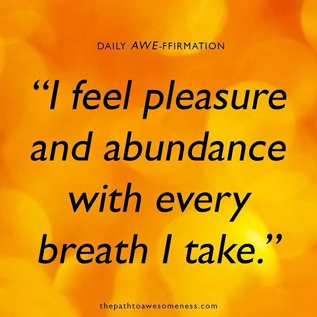 15++ Images of abundance and prosperity inspirations
