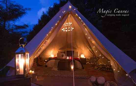Related image · Gl&ing CornwallTent HireGl&ing ... & Related image | Glamping Ideas | Pinterest | Tents