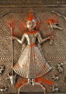 Hindu Goddess List | Art, Hindu deities, Hindu gods