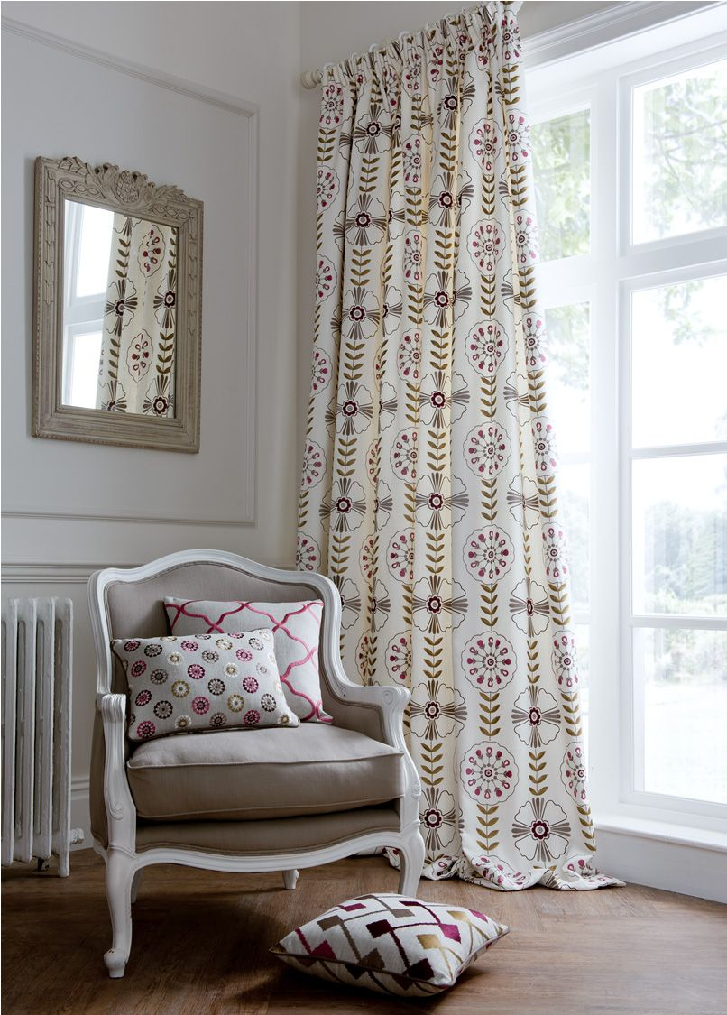 #skaff #textiles #interior #design #fabrics #lebanon #home #decoration