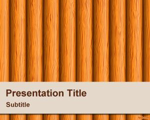 Wood powerpoint background template abstract powerpoint templates wood powerpoint background template toneelgroepblik Image collections